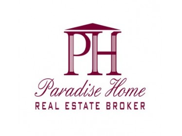 Paradise Home Real Estate Broker