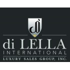 Real Estate Company, Di Lella International Luxury Sales Group, Inc., United States