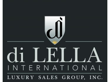 di Lella International Luxury Sales Group, Inc.