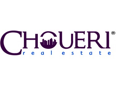 CHOUERI REAL ESTATE BROKER L.L.C