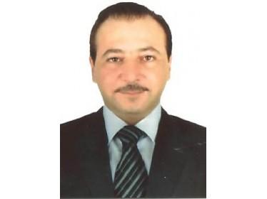 Mohamad Basem M Yassin