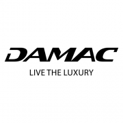 Real Estate Developer , DAMAC Properties , United Arab Emirates