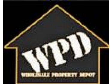 Wholesale Property Depot LLC
