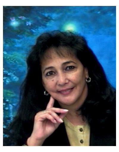 Real estate Agent, Victoria E. Howard, United States