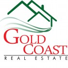 Real Estate Company, Gold Coast Real Estate LLC, United Arab Emirates