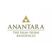 Real Estate Developer , Anantara , United Arab Emirates