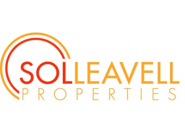 SolLeavell Properties, LLC