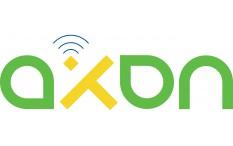 Corporate Affiliate, Axon Middle East Consultancy FZCO, United Arab Emirates