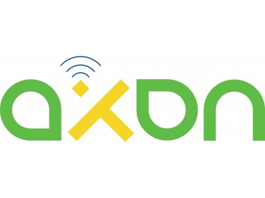 Axon Middle East Consultancy FZCO