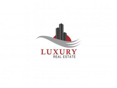 Luxury Contracting and Real Estate Management and Building Cleaning LLC