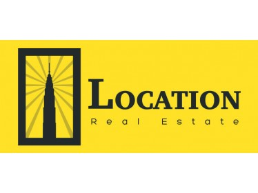Location Real Estate