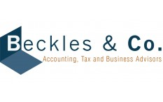 Corporate Affiliate, Beckles & Co, United States