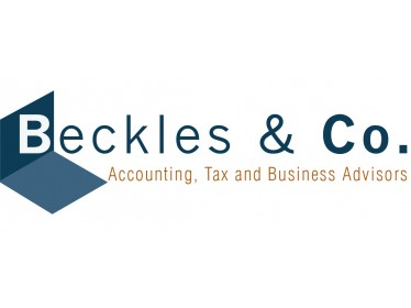 Beckles & Co