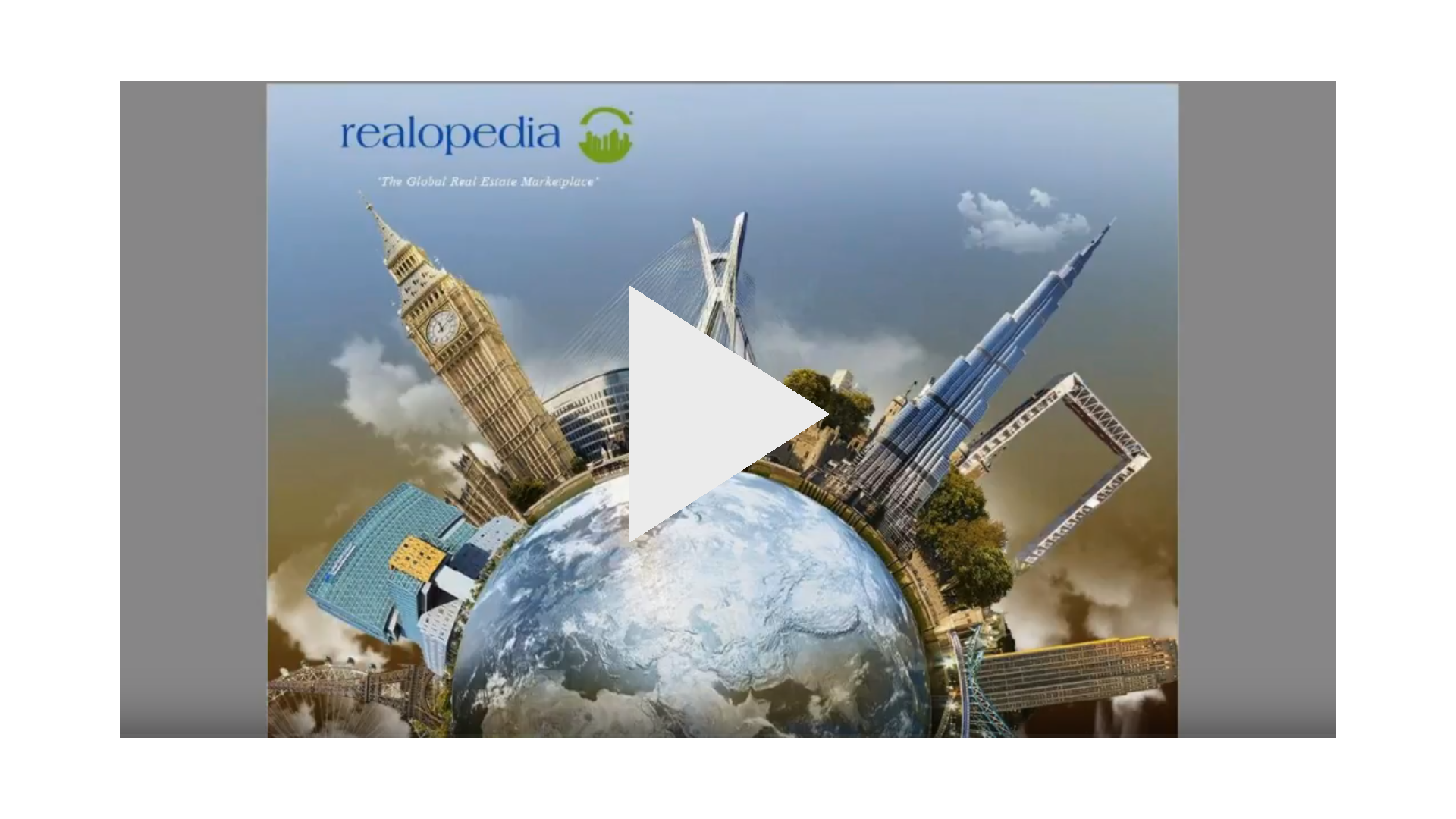 Real Estate Realopedia Webinars