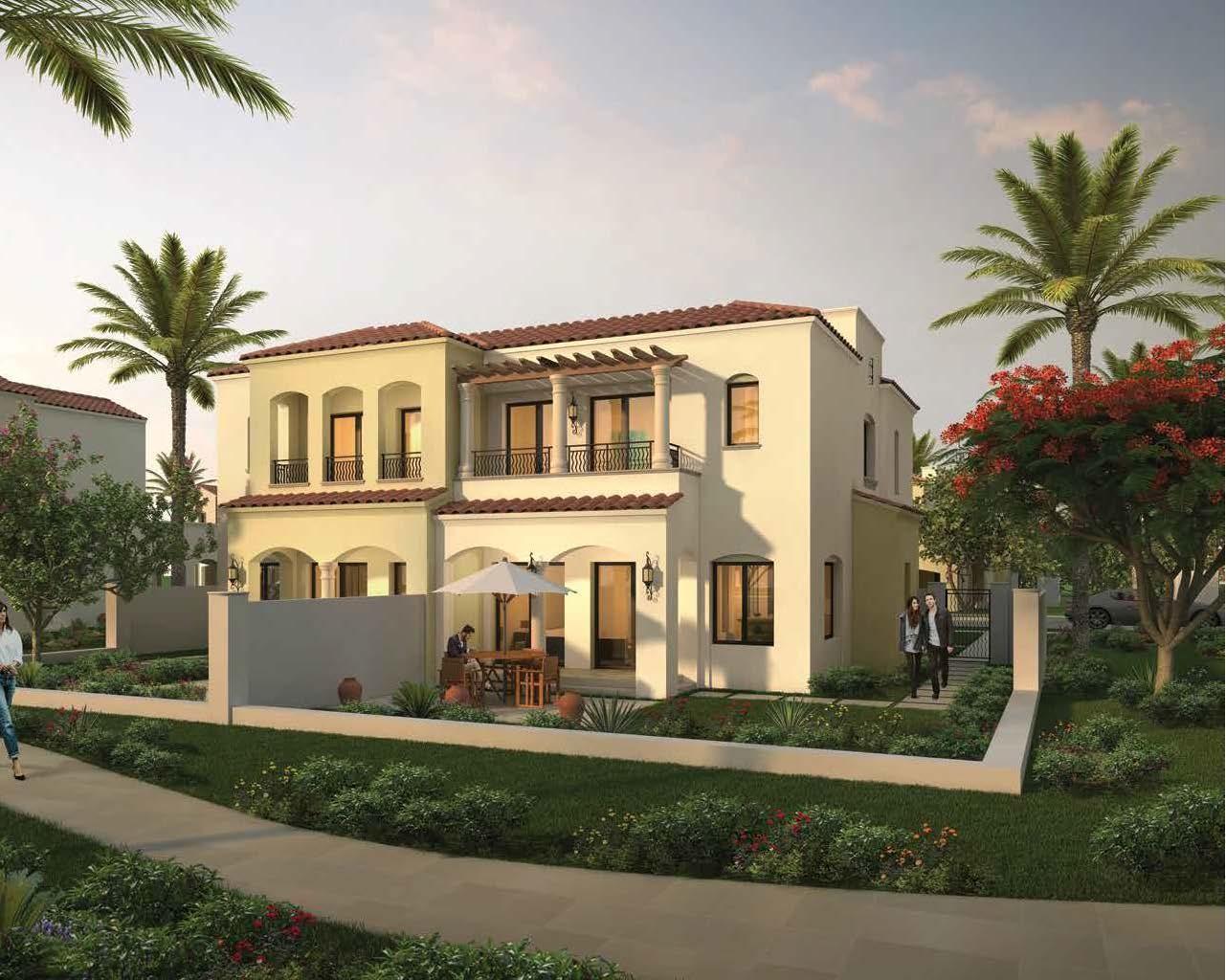 Casa Viva at Serena