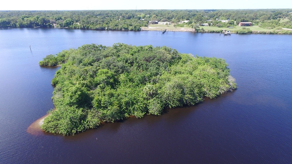 Residential Land, for Sale in United States, Florida, Alva