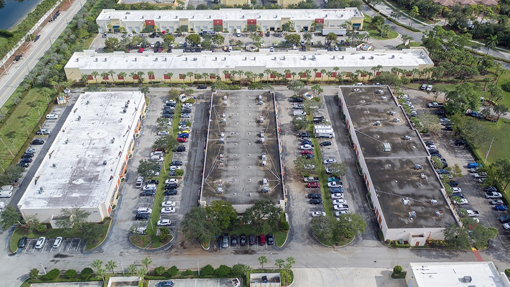 Commercial Industrial/Warehouse, for Sale in United States, Florida, West Palm Beach