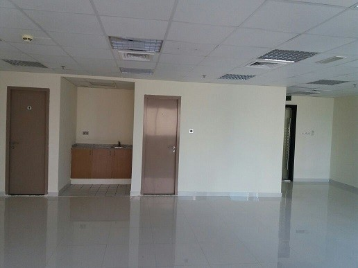 Commercial Office, for Rent in United Arab Emirates, Dubai, Jumeirah Lakes Towers