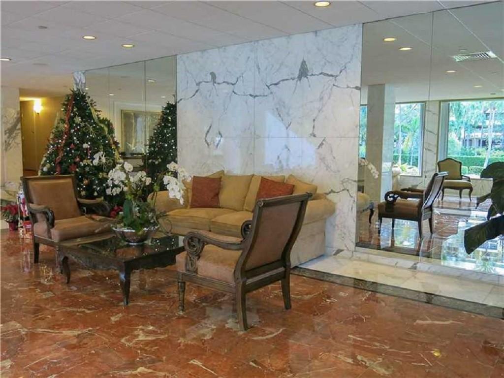 Residential Multiple Units, for Sale in United Arab Emirates, Dubai,