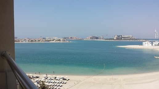 Residential Apartment/Condo, for Rent in United Arab Emirates, Dubai, Palm Jumeirah