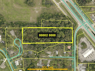 Commercial Farms & Land, for Sale in United States, Florida, North Fort Myers