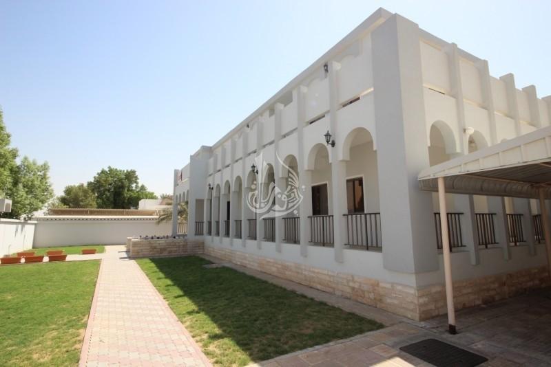 Residential Multiple Units, for Rent in United Arab Emirates, Dubai, Umm Suqeim