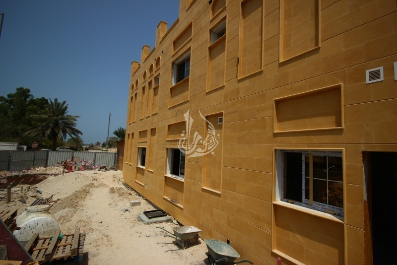 Residential Multiple Units, for Rent in United Arab Emirates, Dubai, Jumeirah
