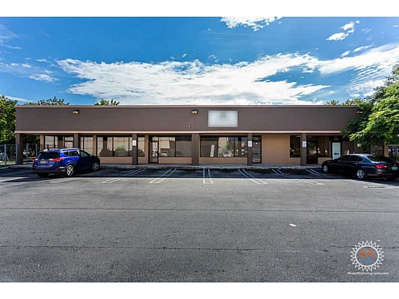 Commercial Business Opportunity, for Sale in United States, Florida,