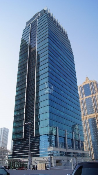 Commercial Multiple Units, for Sale in United Arab Emirates, Dubai, Jumeirah Lake Towers