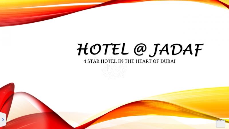 Commercial Hotel/Hotel Apartments, for Sale in United Arab Emirates, Dubai, Bur Dubai