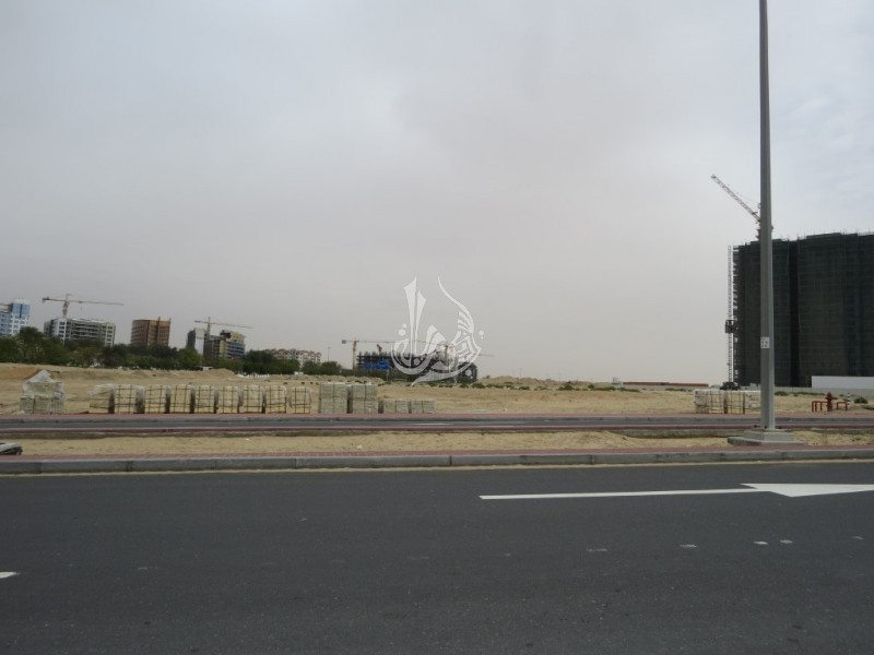 Commercial Farms & Land, for Sale in United Arab Emirates, Dubai, Dubailand