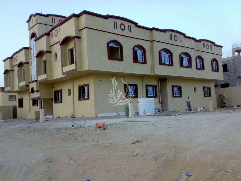 Residential Multiple Units, for Sale in United Arab Emirates, Ajman, Ajman Industrial Area