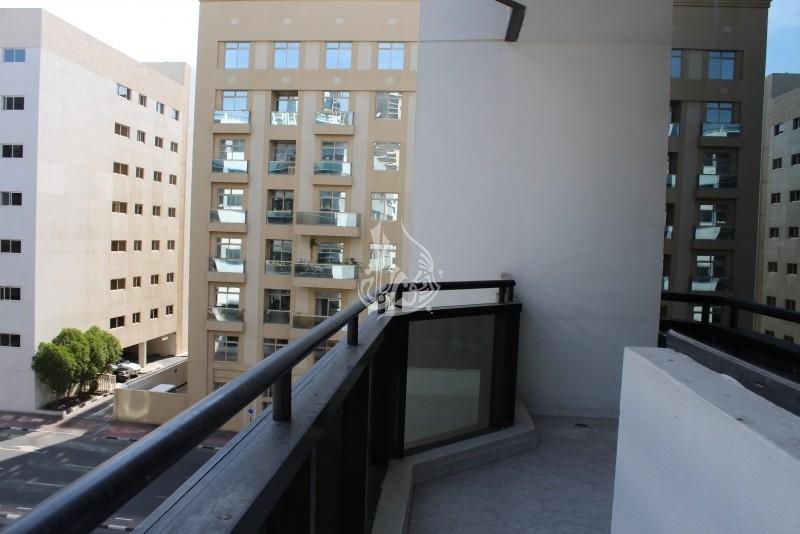 Commercial Hotel/Hotel Apartments, for Rent in United Arab Emirates, Dubai, Bur Dubai