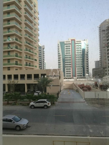 Residential Houses/Villa, for Sale in United Arab Emirates, Dubai, Sports City