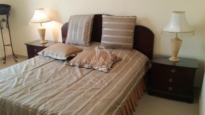 Commercial Hotel/Hotel Apartments, for Sale in United Arab Emirates, Dubai, Dubai Investment Park