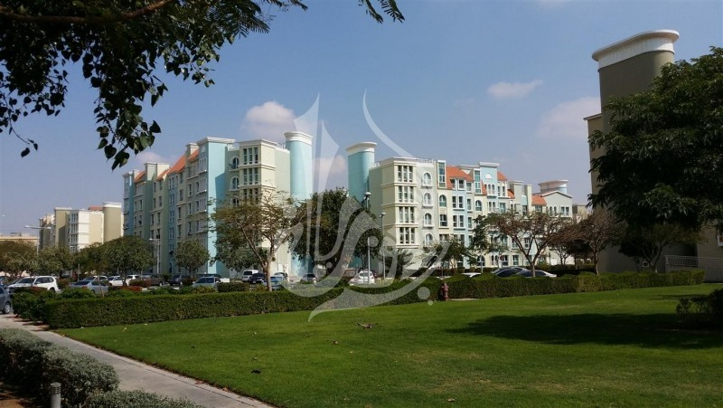 Residential Multiple Units, for Sale in United Arab Emirates, Dubai, Discovery Gardens