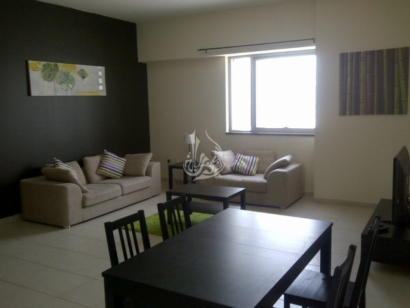Residential Apartment/Condo, for Rent in United Arab Emirates, Dubai, Business Bay