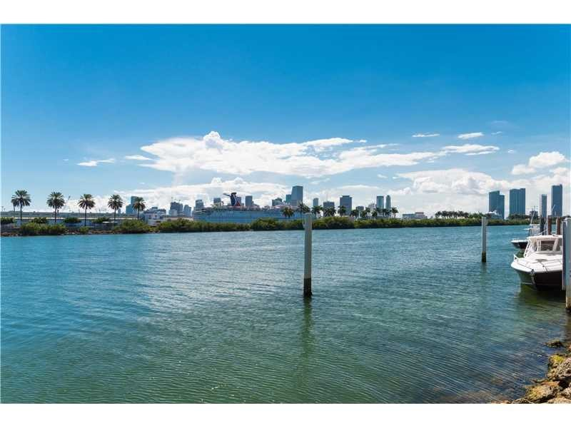 Residential Land, for Sale in United States, Florida, Miami Beach