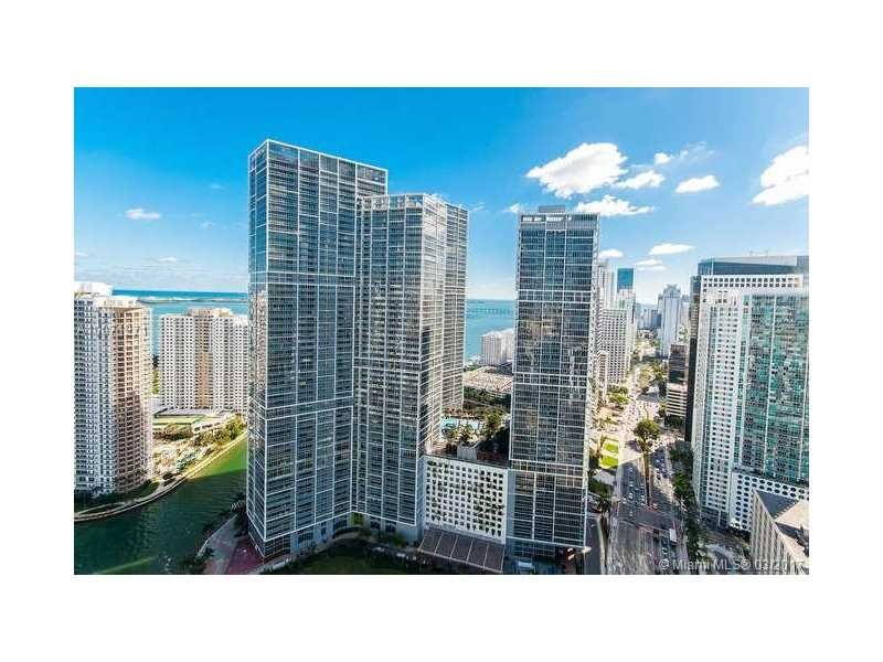 Residential Apartment/Condo, for Sale in United States, Florida, Miami
