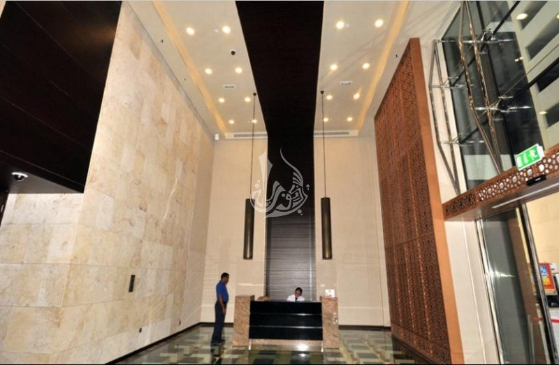 Commercial Office, for Sale in United Arab Emirates, Dubai, Sheikh Zayed Road