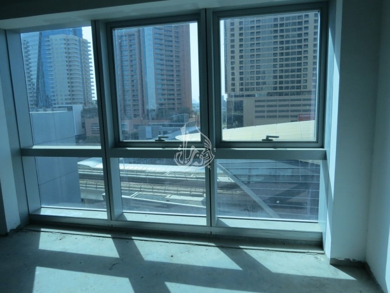 Commercial Multiple Units, for Rent in United Arab Emirates, Dubai, Barsha heights(tecom)