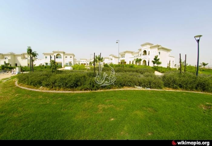 Commercial Farms & Land, for Sale in United Arab Emirates, Dubai, Al Furjan
