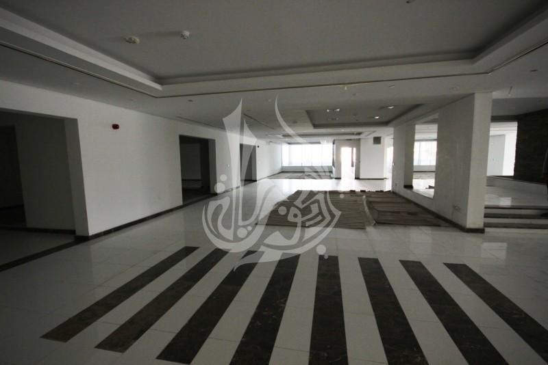Residential Multiple Units, for Sale in United Arab Emirates, Dubai, Dubai Investment Park