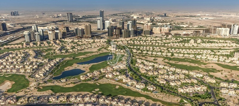 Commercial Farms & Land, for Sale in United Arab Emirates, Dubai, Sports City