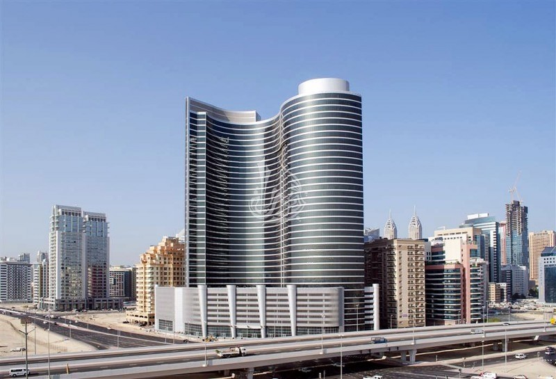 Commercial Multiple Units, for Sale in United Arab Emirates, Dubai, Barsha heights(tecom)