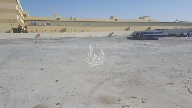 Commercial Farms & Land, for Sale in United Arab Emirates, Sharjah, Sharjah Industrial Area