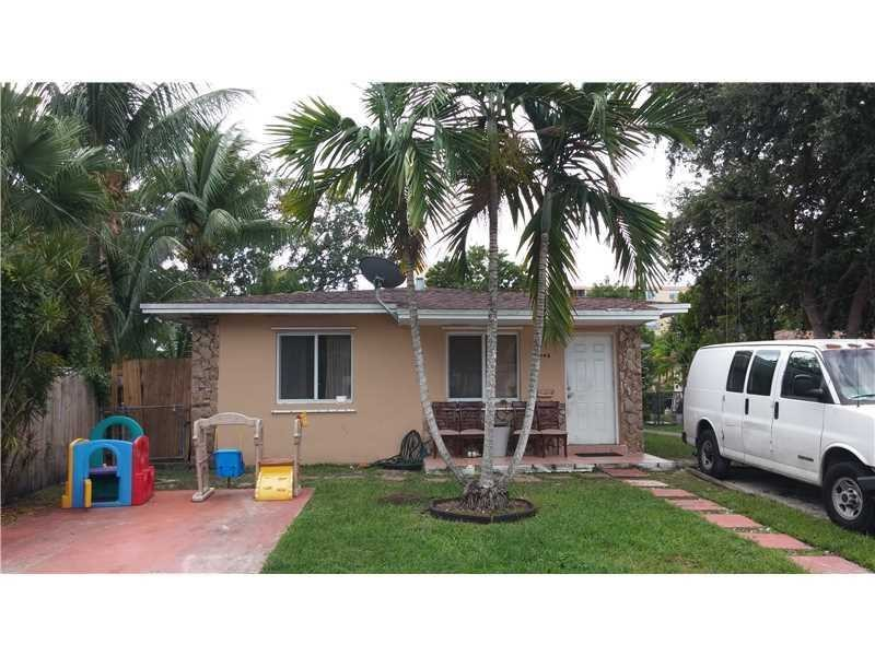 Commercial Farms & Land, for Sale in United States, Florida, North Miami Beach