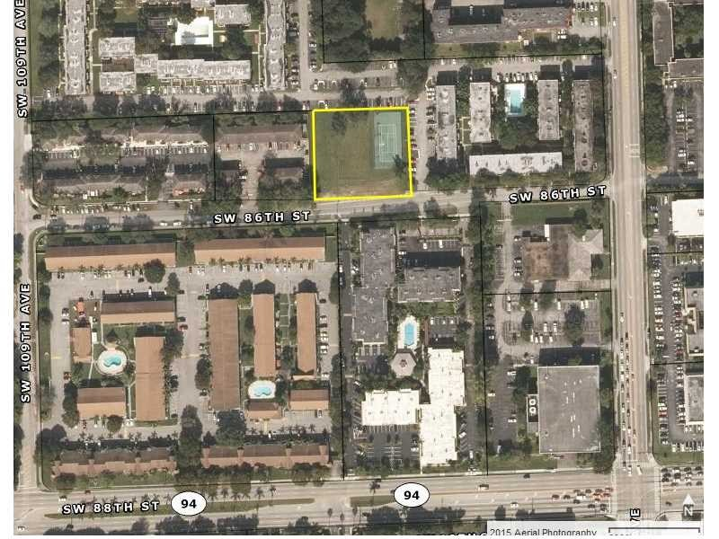 Commercial Multiple Units, for Sale in United States, Florida,