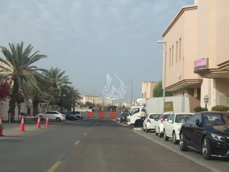 Commercial Farms & Land, for Sale in United Arab Emirates, Dubai, Jumeirah