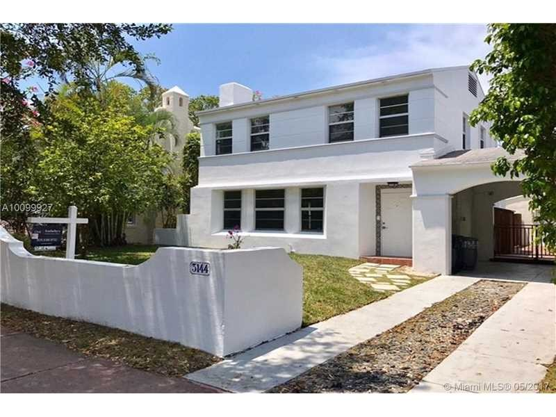 Residential Single Family, for Sale in United States, Florida, Miami